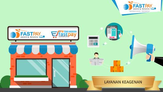 Bisnis Agen Leasing dan Kredit